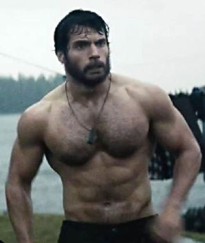 henry-cavill-shirtless-in-man-of-steel-320842