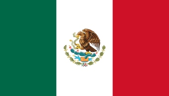 mexican-flag-large