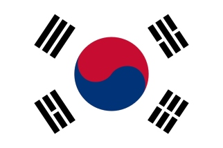south-korean-flag-large