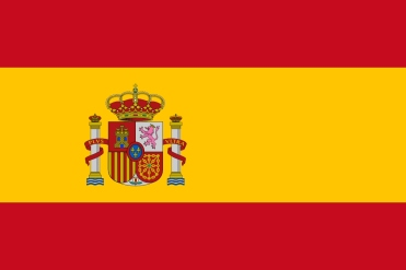 spanish-flag-large