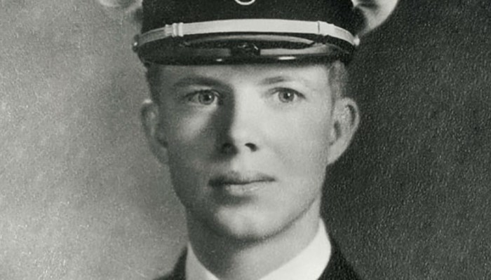 young-jimmy-carter