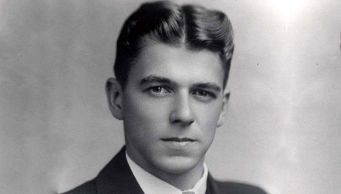 young-ronald-reagan