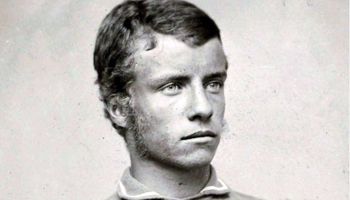 young-theodore-roosevelt