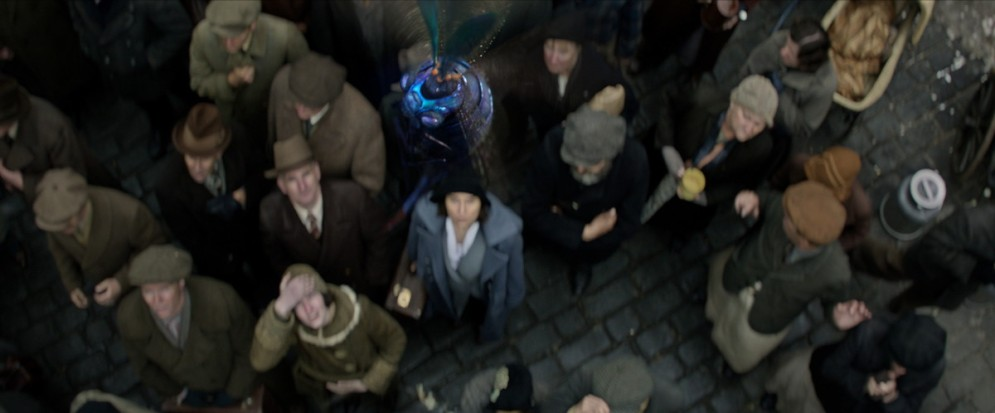 billywig_fantastic_beasts_cc_trailer