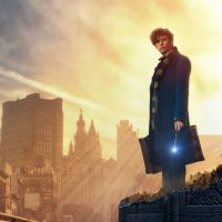 A Muggle's Guide to Watching Fantastic Beasts and Where to Find Them (Including Characters, Places, Spells, and Beasts)