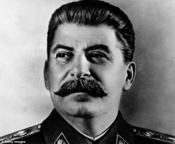 01f9f41c000004b0-2923188-tyrant_joseph_stalin_was_leader_of_the_soviet_union_from_the_192-a-43_1422013320469