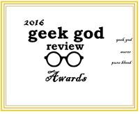 2016-geekgodreview-awards-v2