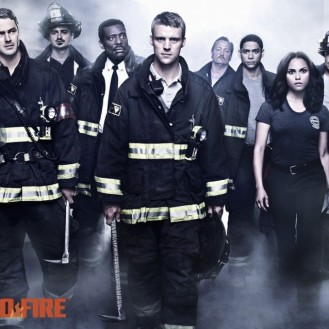 chicago-fire-cast-poster-11x-17_1000