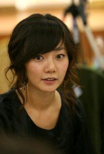 doona_bae
