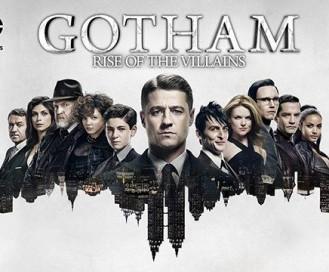 gotham-promo-483x272