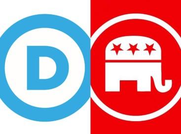 rs_1024x759-140610100647-1024-democrat-republican-twitter-jr-61014_copy