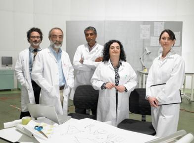 entrepreneurship-for-scientists
