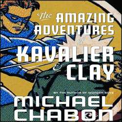 the-amazing-adventures-of-kavalier-clay-2791271