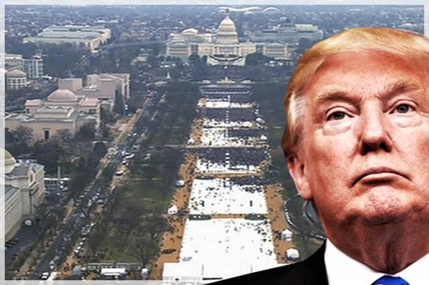 trump-inauguration-crowd-620x412