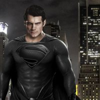 The Superhero News: Superman Henry Cavill Joins William Morris Endeavor