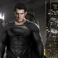 The Superhero News: Superman Henry Cavill Joins William Morris Endeavor