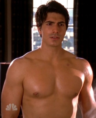 550w_gay_spy_brandon_routh_02