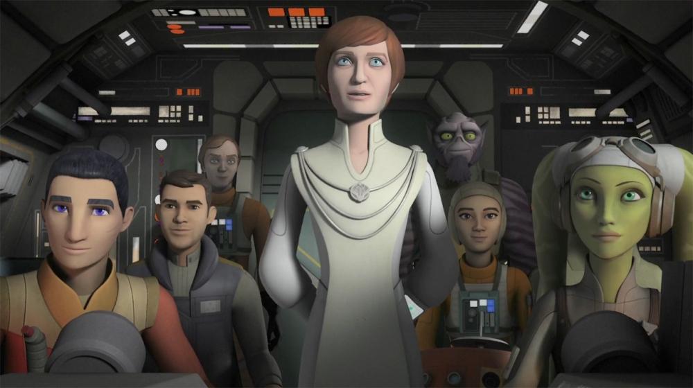 mon-mothma-star-wars-rebels-s3-2-222812