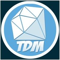 Poop Hammer! The Best of DanTDM Youtube Videos