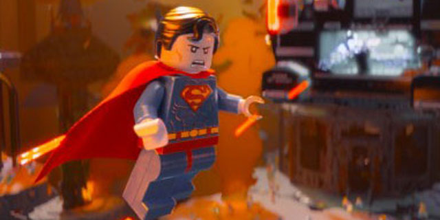 the-lego-movie-superman-slice