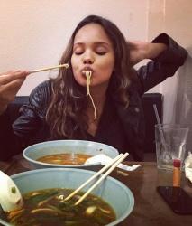 Alisha-Boe-Interview-Girl-Crush