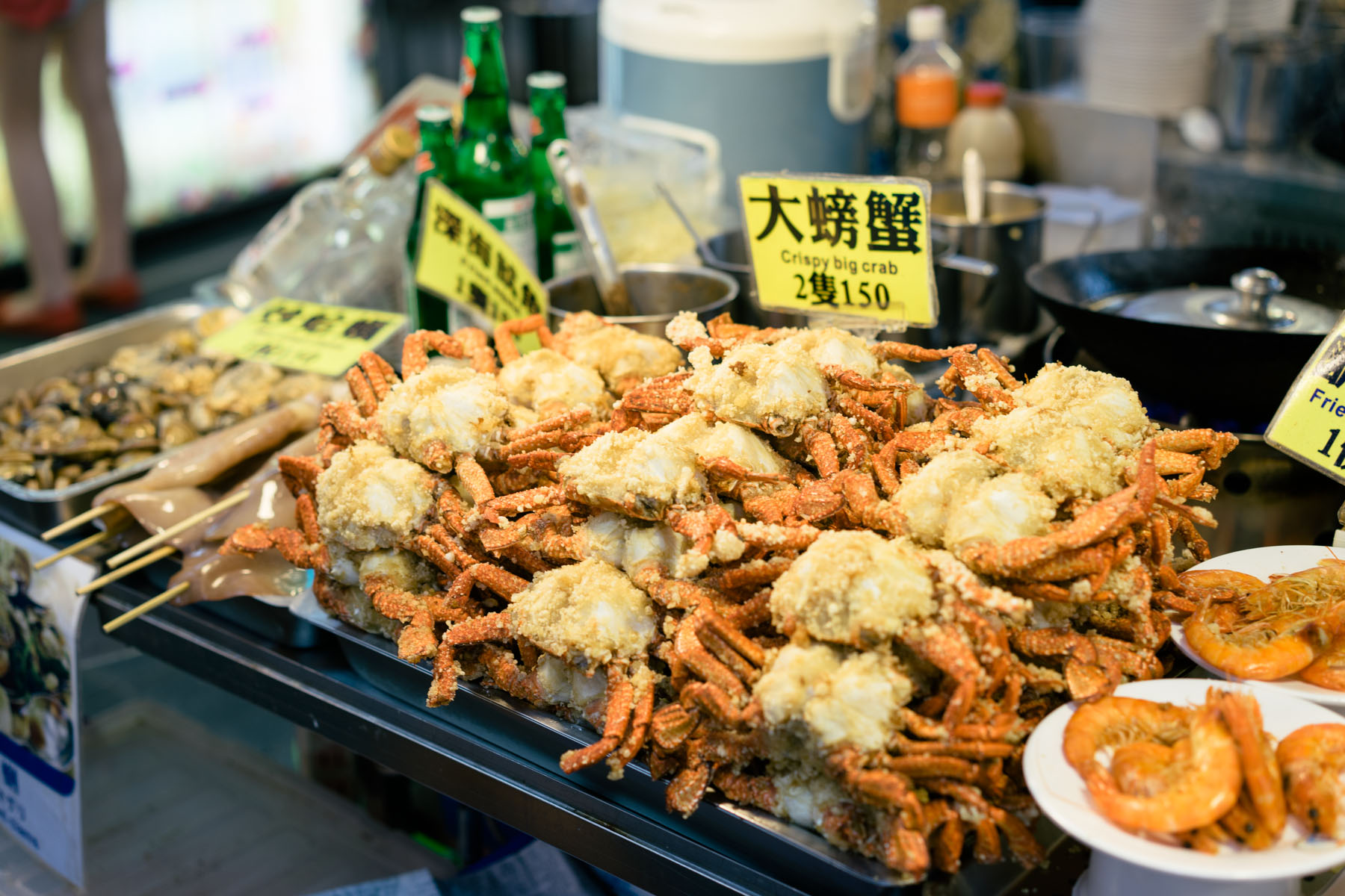 taipei-taiwan-shilin-best-biggest-night-market-street-food-9