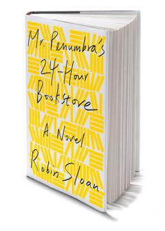 mr_penumbras_24_hour_bookstore