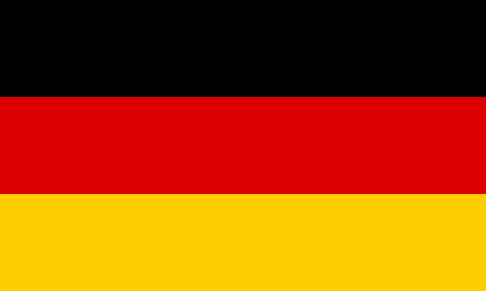 german-flag-large