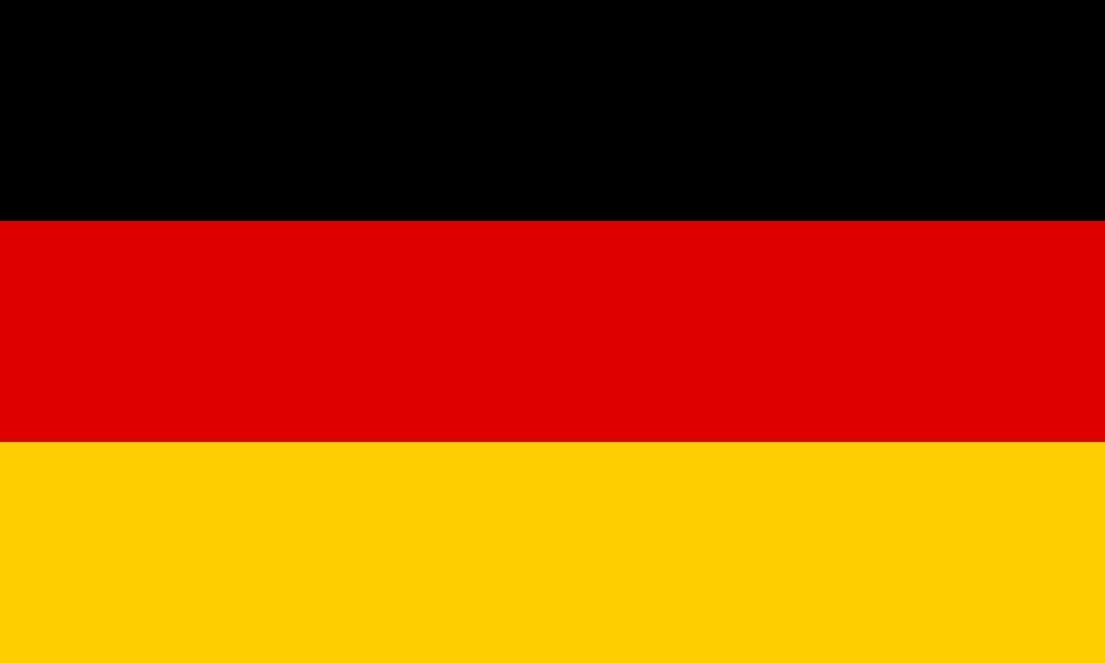 german-flag-large