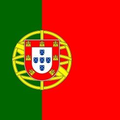 portuguese-flag-large