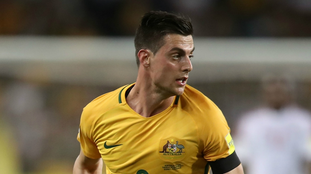 tomi-juric-australia-v-united-arab-emirates-world-cup-qualifying-28032017_1fa7kk6nryknp1cevk2pgch745