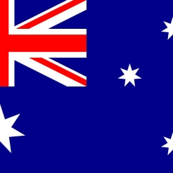 Vaustralian-flag-large
