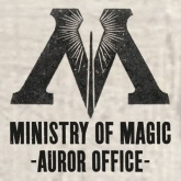 Auror_Office_Logo