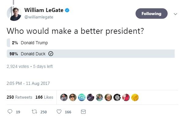 LeGate5