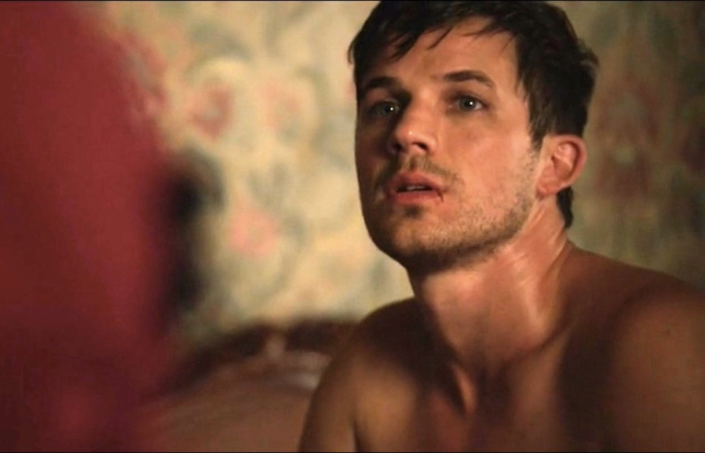 Matt-Lanter-in-Timeless-Episode-1.02-161020-25