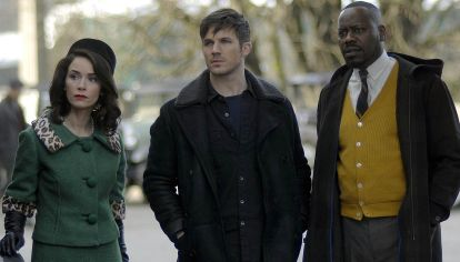 timeless-renew-cancel-wk-21