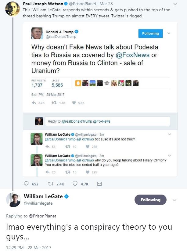 watson vs legate1