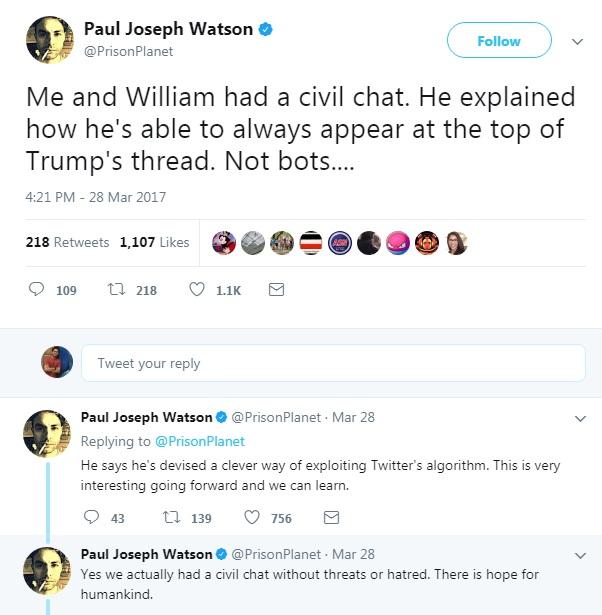 watson vs legate4