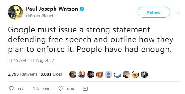 Watson4