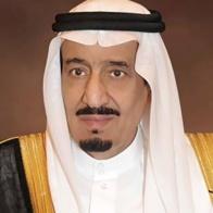 King Salman, the Royal Power Player