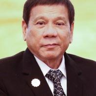 Rodrigo Duterte, the Drug Lord