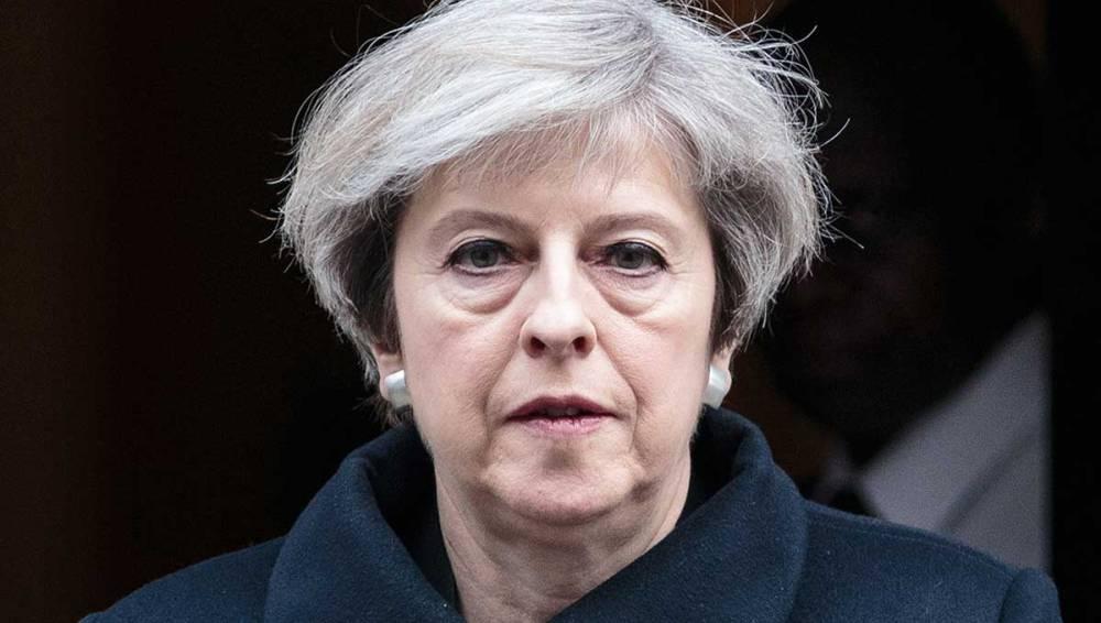 Theresa-May-mirror