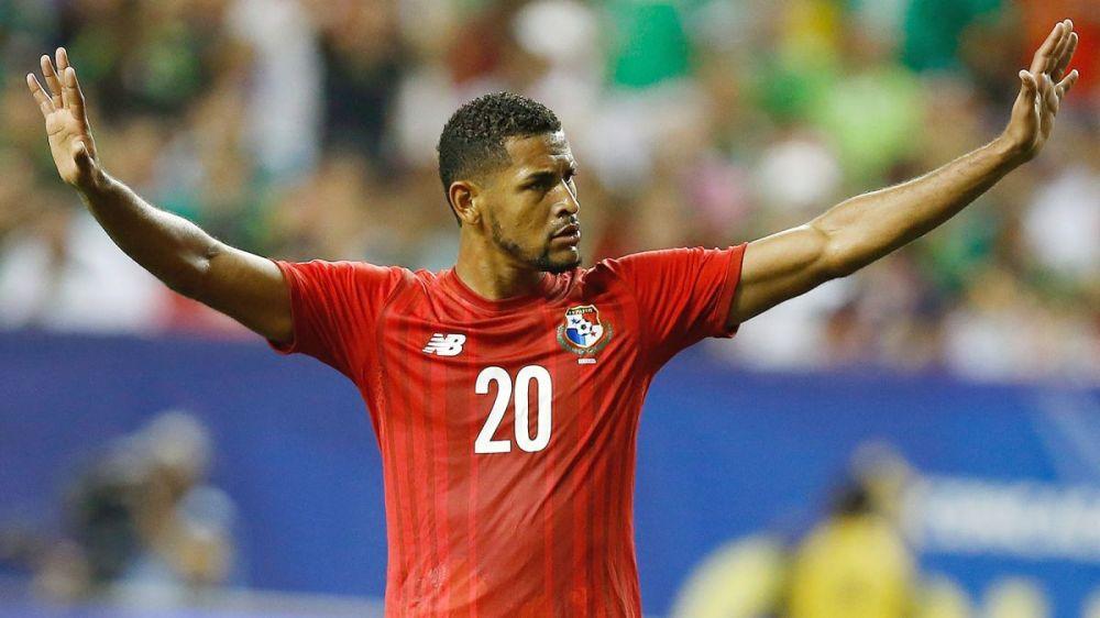 080615-Soccer-Panama-Anibal-Godoy-PI-CH.vresize.1200.675.high_.20