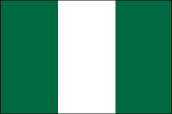 1009559-Drapeau_du_Nigeria