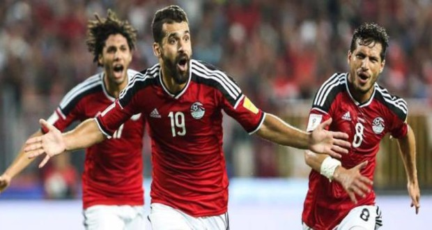 20170122085121egypt-team-abdullah-al-said-620x330