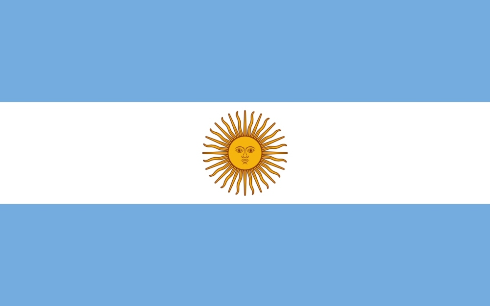argentinian-flag-large