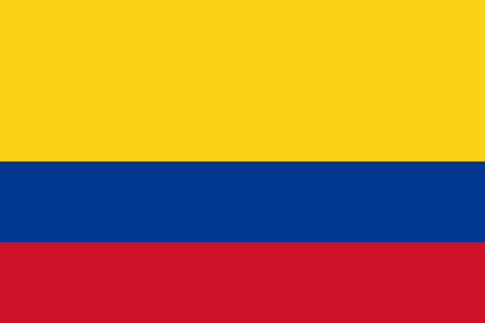 colombian-flag-large