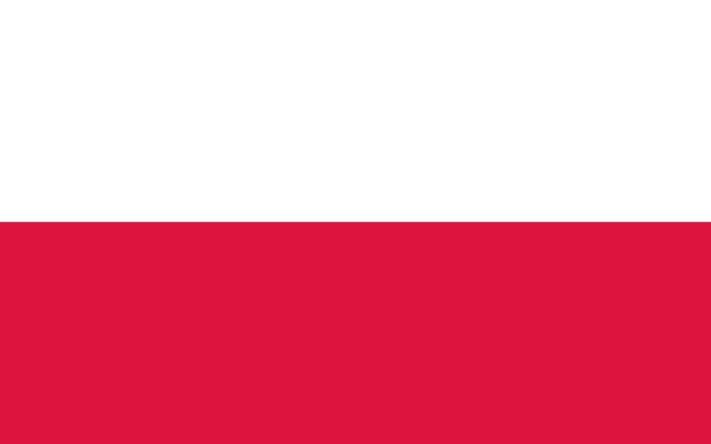 polish-flag-large
