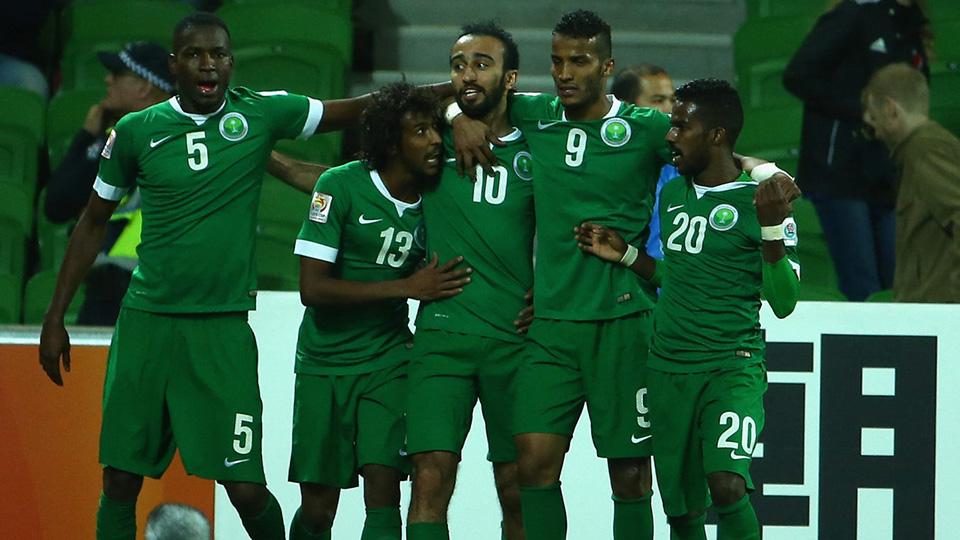 saudi-arabia-national-team-players-32537