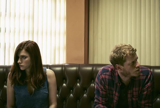 Photo courtesy of FX Networks / Autumn de Wilde